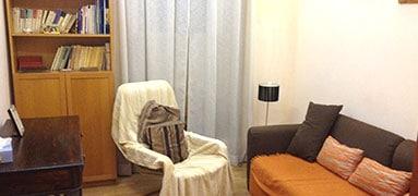 Psichiatra-a-Roma-e-Perugia-Psicoterapeuta-Tiziana-Corteccioni-Studio-Roma-piazza-Armenia