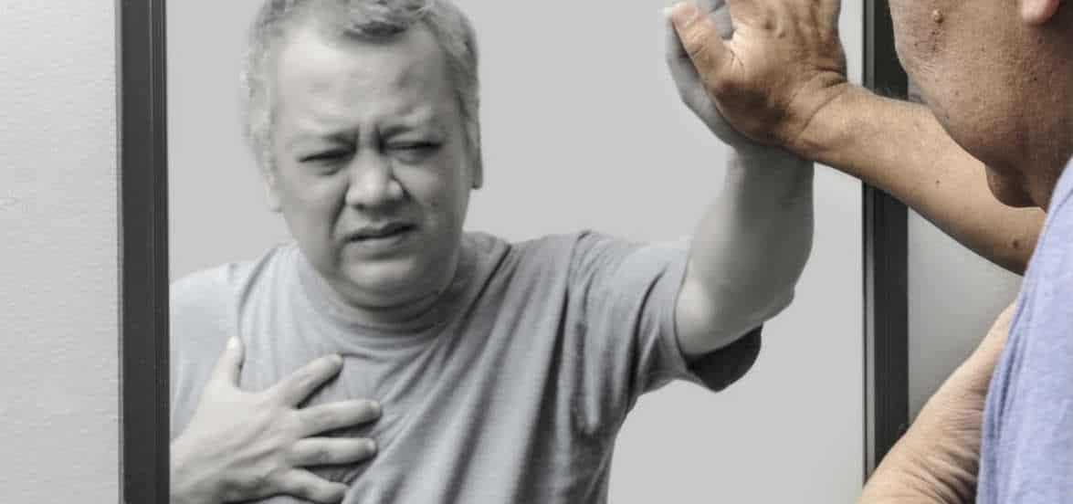 Disturbi psicosomatici: la mente che si esprime attraverso il corpo