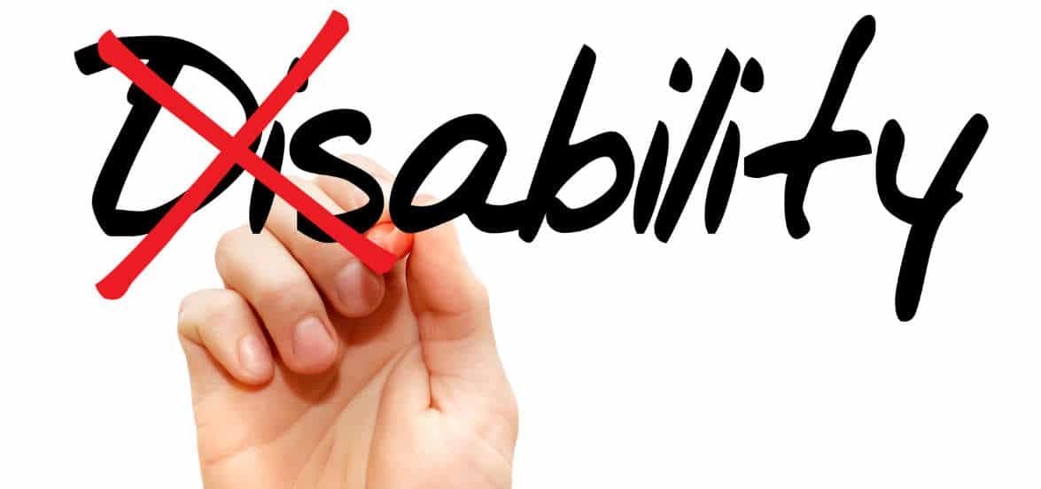 Malattie mentali non trattate: complicazioni e disabilità