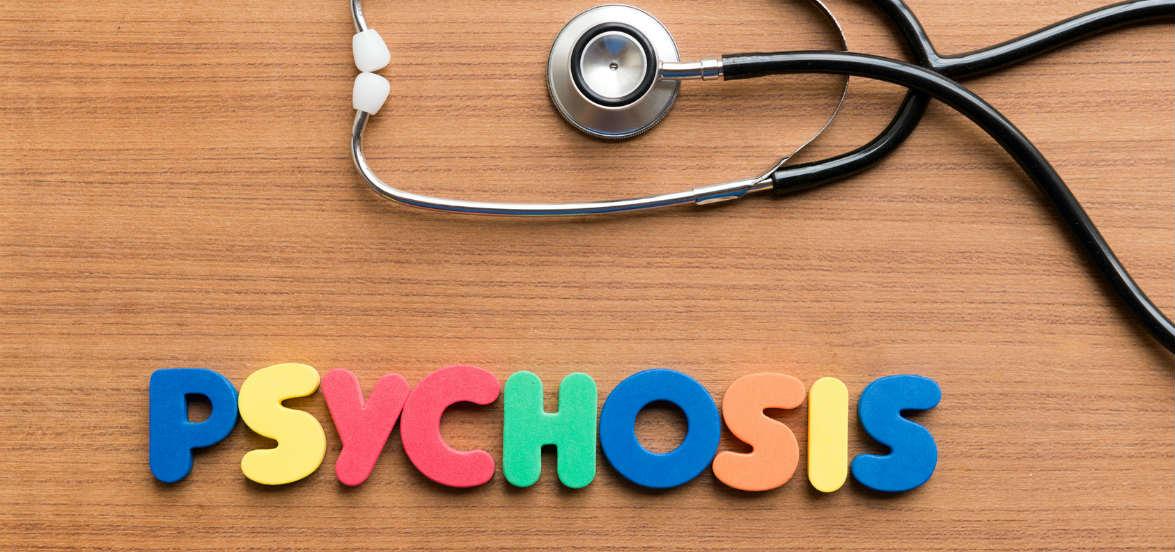 schizofrenia nuovi farmaci