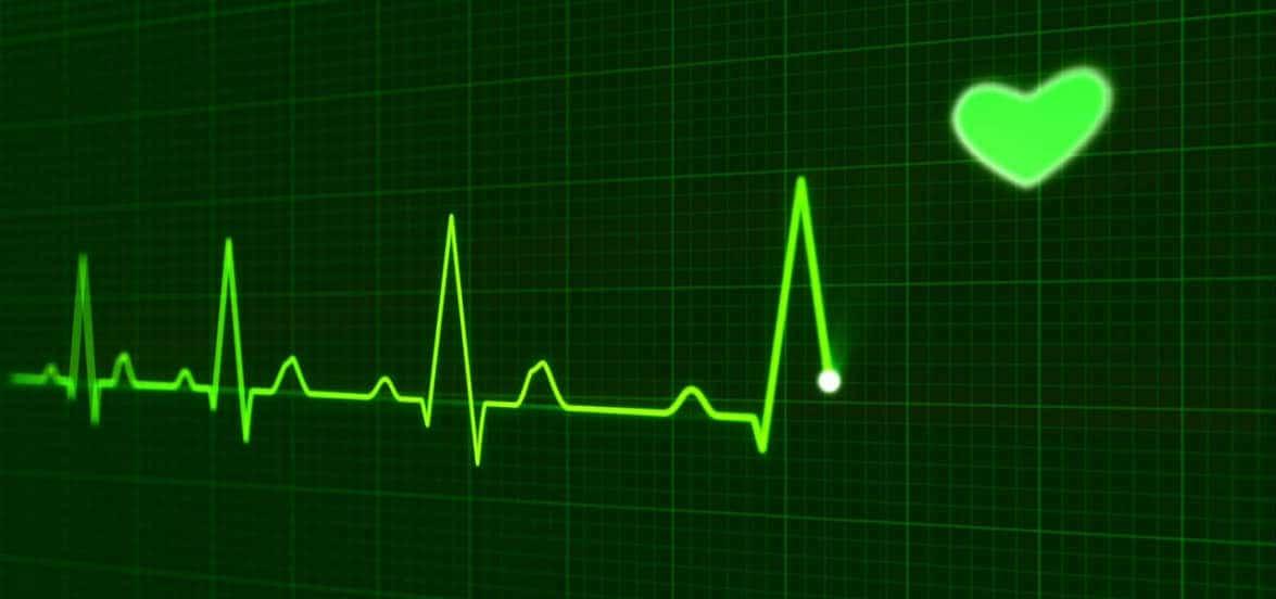 sintomi cardiaci ansia