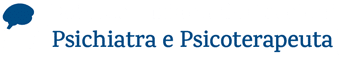 Psichiatra-Psicoterapeuta-Roma-Perugia-Logo
