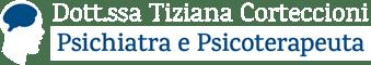 Psichiatra Psicoterapeuta Roma e Perugia