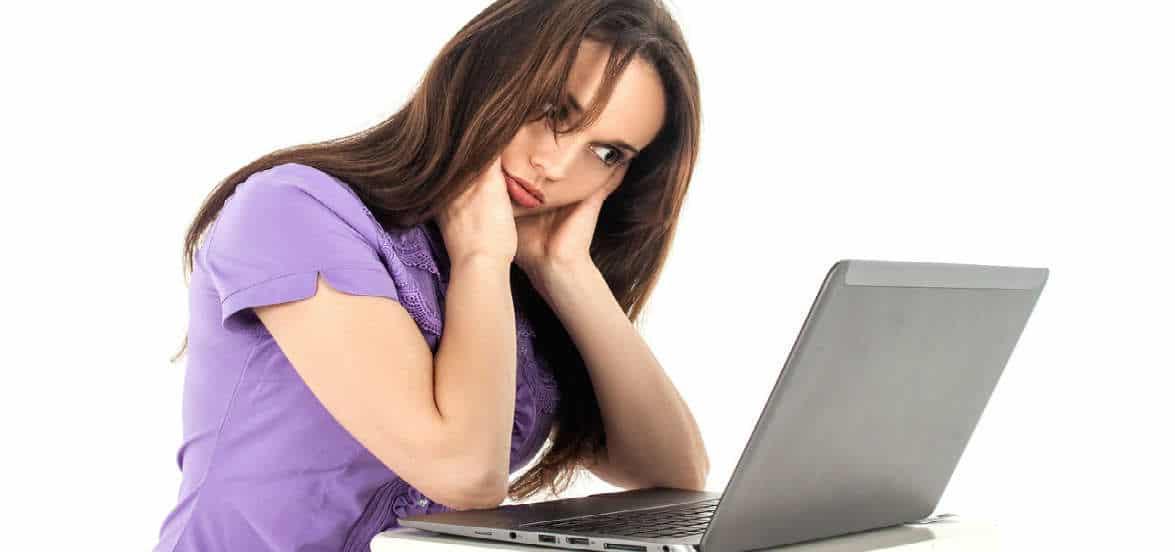 depressione lavoro dipendente