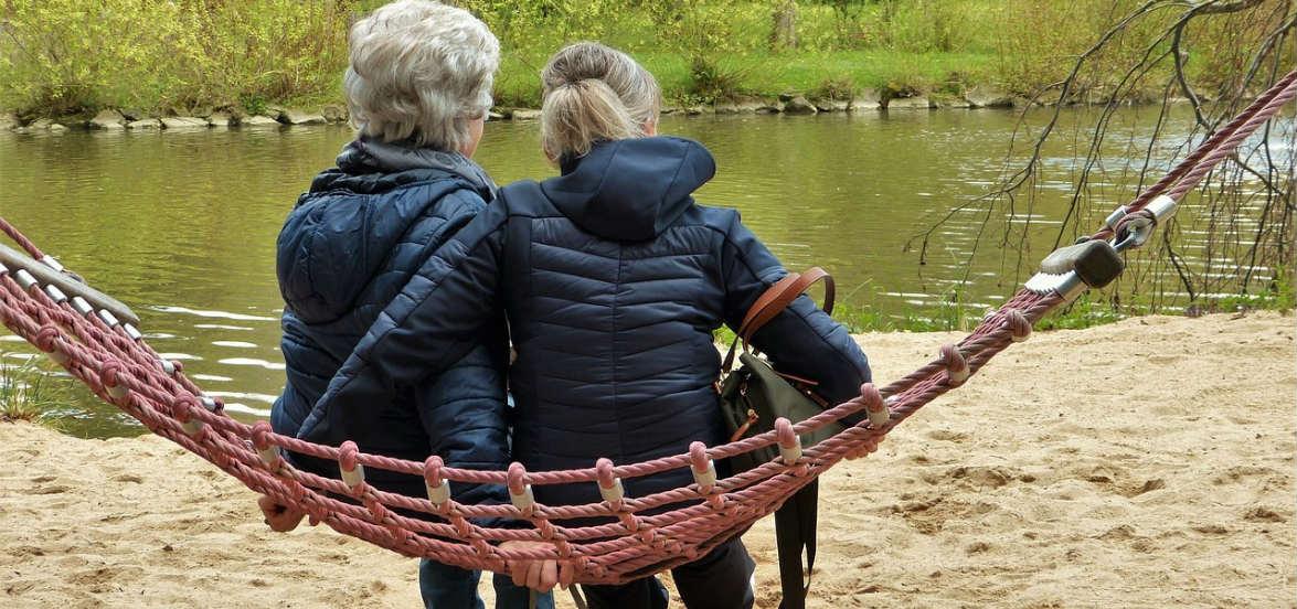 depressione menopausa