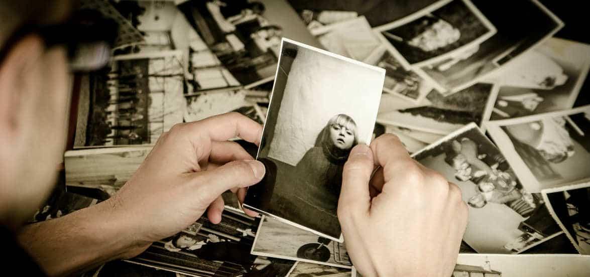 psicologia memoria traumatica
