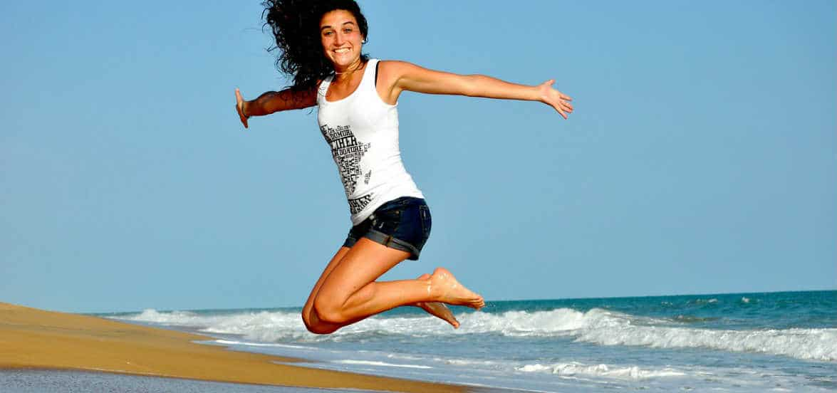 sport anti-ansia e depressione