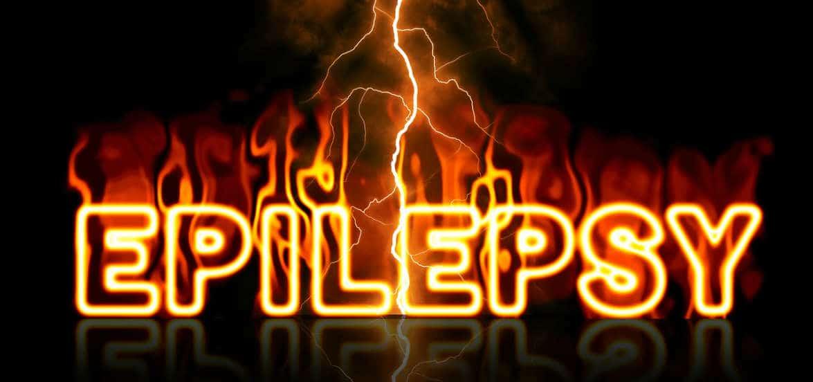 crisi e pseudocrisi epilettiche