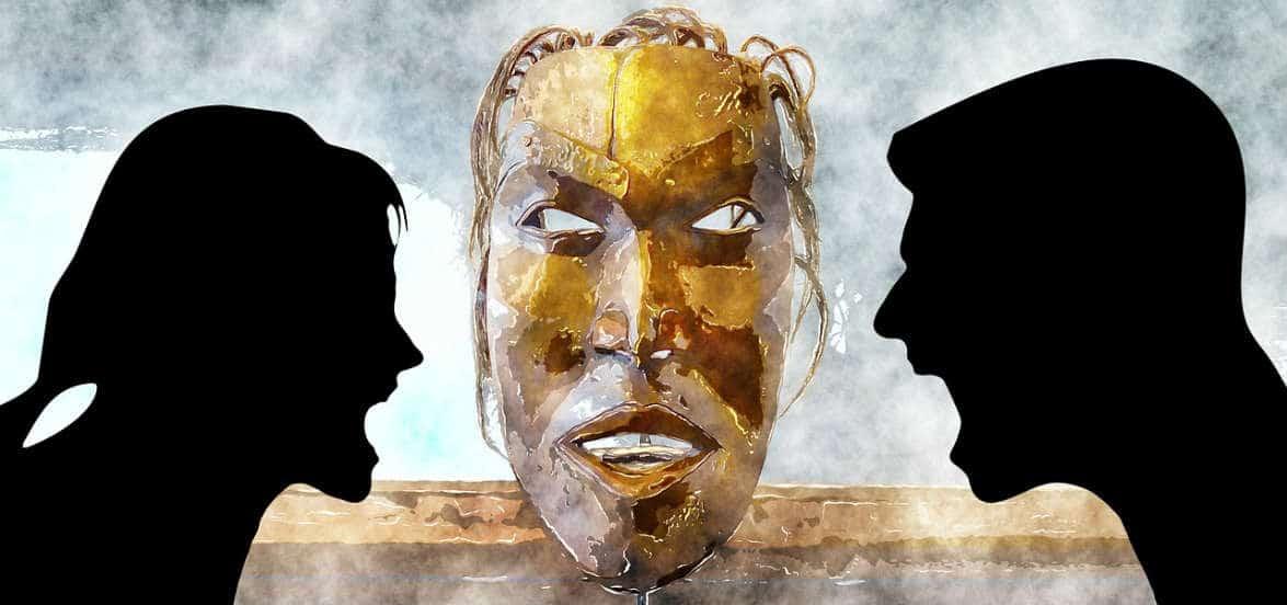 psicologia rabbia e odio