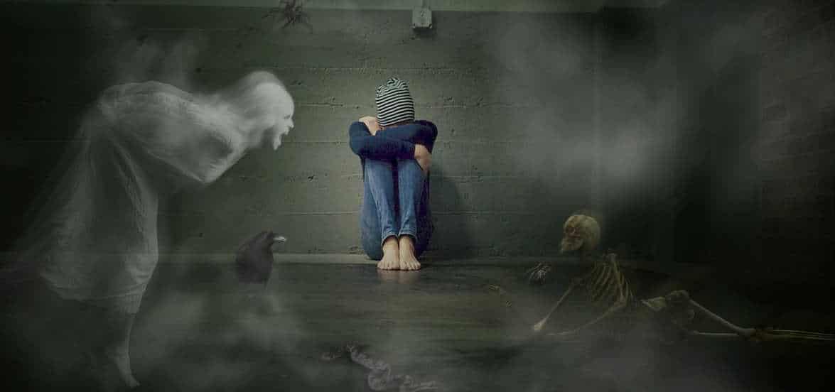 schizofrenia patologie trattate psichiatra roma perugia