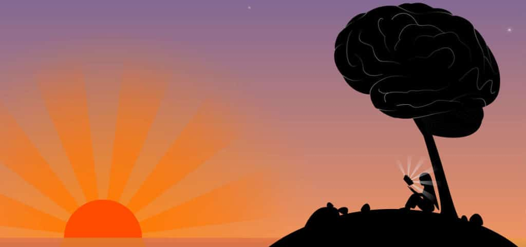 migliore cura ansia e depressione