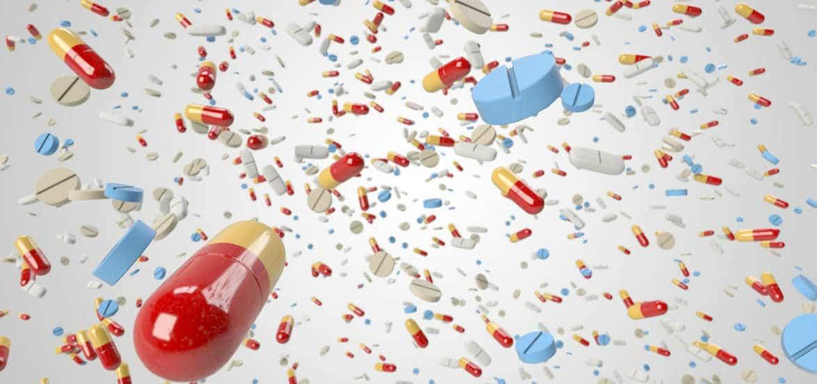 nuovi farmaci per disturbo bipolare