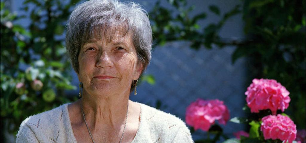 riduzione e sospensione benzodiazepine anziani