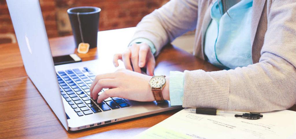 fattori favorenti stress lavorativo