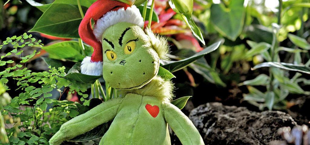 ansia e odio per il Natale