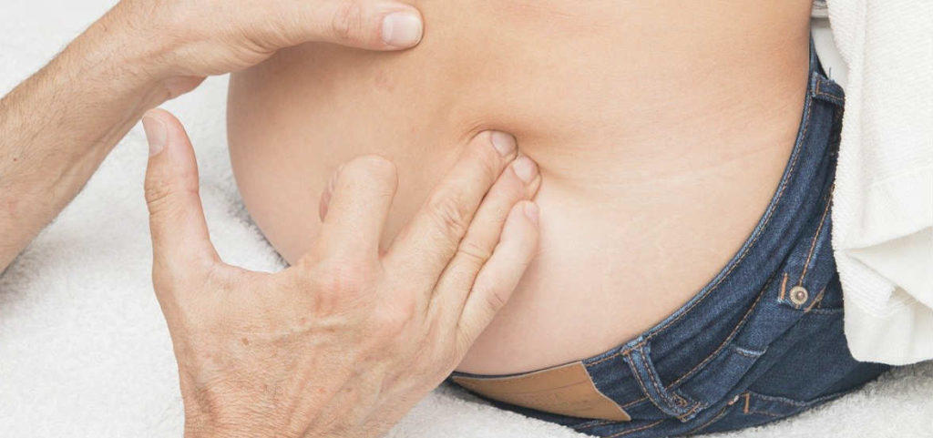 protesi ortopedica
